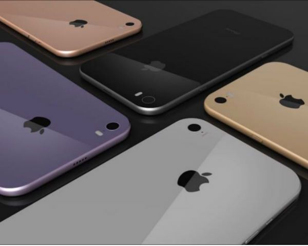 iPhone Leaked Images Reveal Radical New Look - http://www.morningledger.com/iphone-leaked-images-reveals-radical-new-look/13125734/