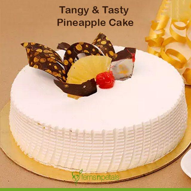 Sensational Send Cake Online Online Cake Delivery Cake Cake Delivery Funny Birthday Cards Online Overcheapnameinfo