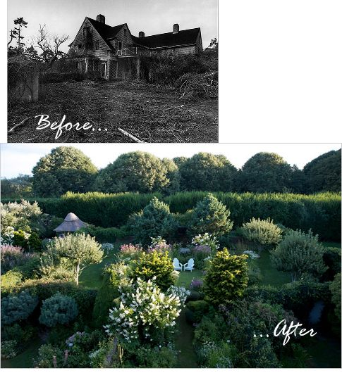 54 Best Images About Grey Gardens The Restoration On Pinterest Gardens Mansions And The Grey