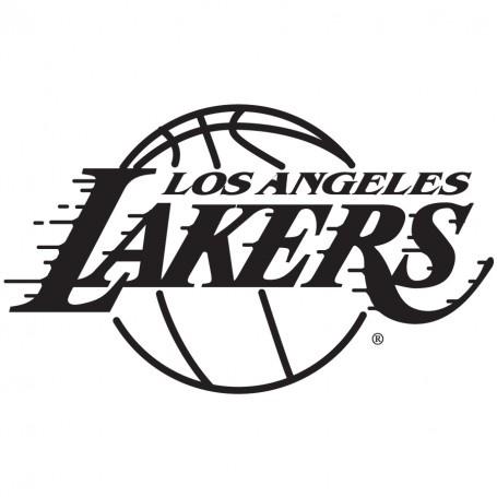 Best 25 Los angeles lakers logo ideas on Pinterest  Los angeles