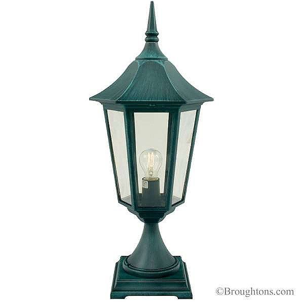 Buy Turin Grande Outdoor Pedestal Lanterns By Norlys: 283 Best Outdoor Lighting Images On Pinterest