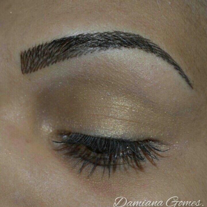 Permanent Makeup-2014