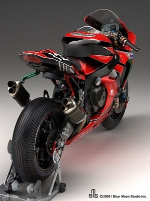 1000 ideas about suzuki gsx r 1000 on pinterest suzuki. Black Bedroom Furniture Sets. Home Design Ideas