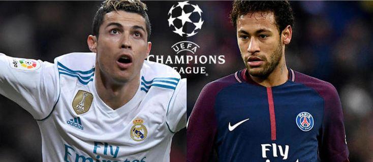 EN DIRECT. Real Madrid-PSG (0-0) : Bale et Diarra sur le banc: * EN DIRECT. Real Madrid-PSG (0-0) : Bale et Diarra sur le bancLe Point…