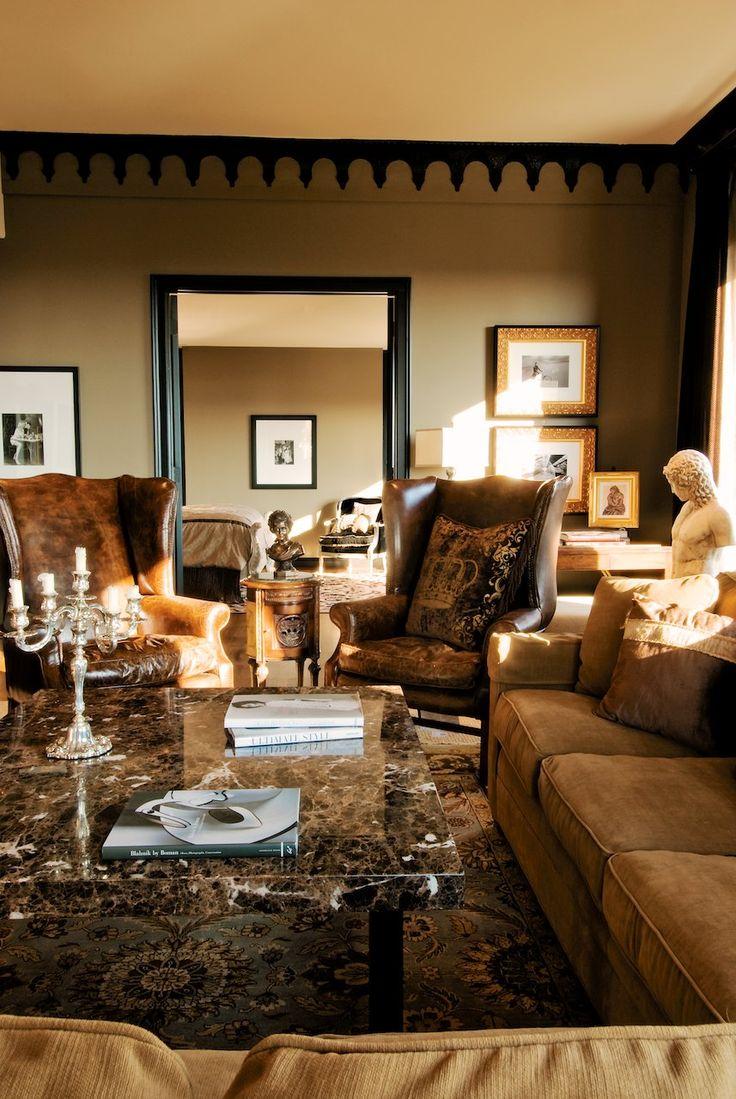 Dallas Design District Apartments Set Cool Design Inspiration