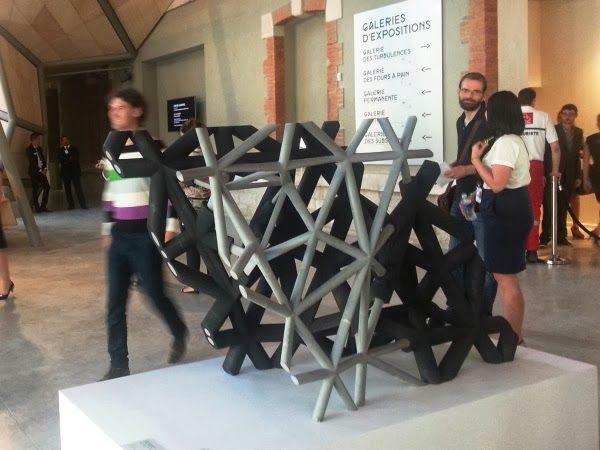 impresora 3D Argentina-estruc1