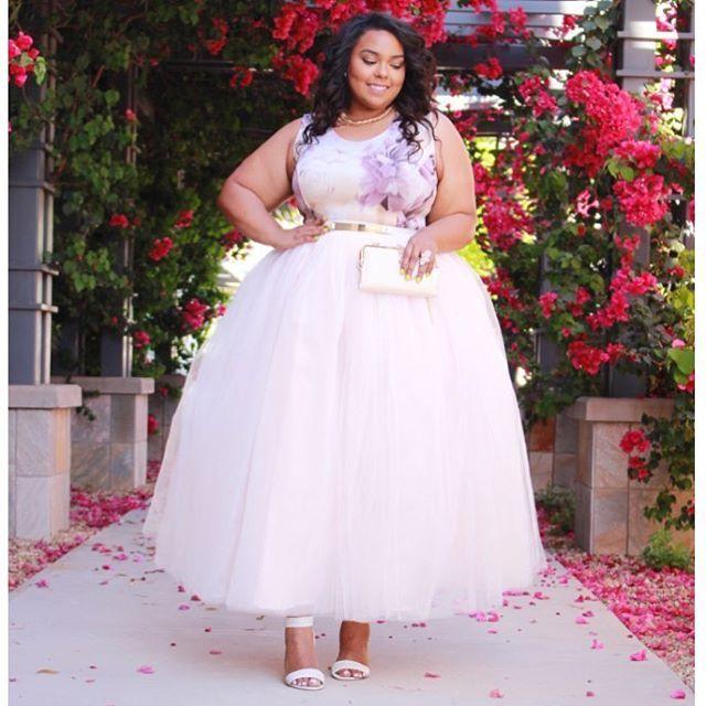 1160904e53d17 Plus Size Dresses for Women