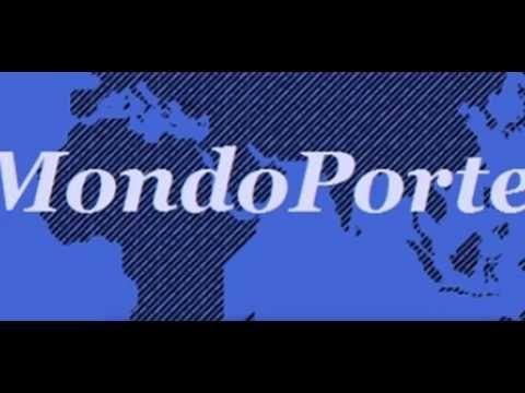 Video Presentazione sconto 5% fino al 20 Dicembre 2014