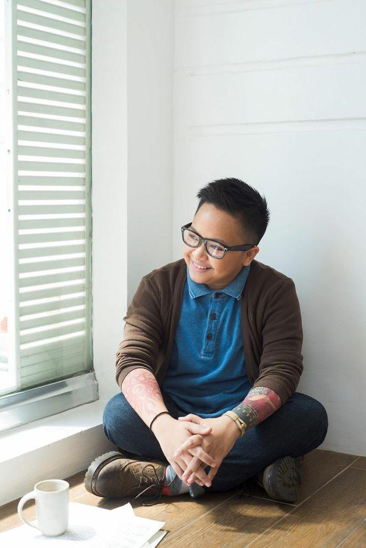 ARAW GABI | Aiza Seguerra Pays Tribute to Maestro Ryan Cayabyab