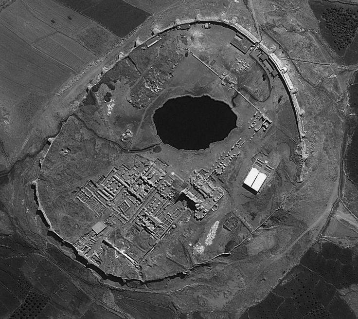 ancient spacecraft on moon clementine satellite - photo #30