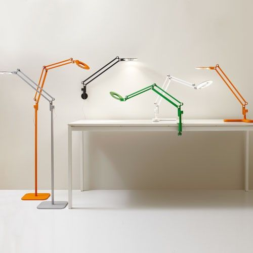 Top 10 Table Lamps By Pablo + Giveaway