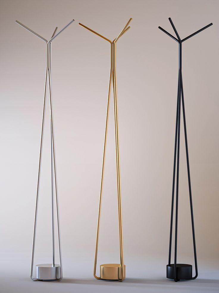 Best 25+ Coat hanger ideas on Pinterest