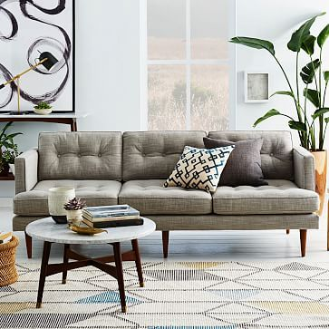 52 best Sofas Settees Chaises and Loveseats images on Pinterest | Settees Loveseats and Sofas : settees and chaises - Sectionals, Sofas & Couches