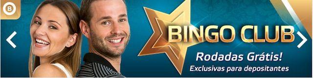 Comece a jogar agora os melhores e mais modernos jogos de bingo grátis que você pode encontrar online.