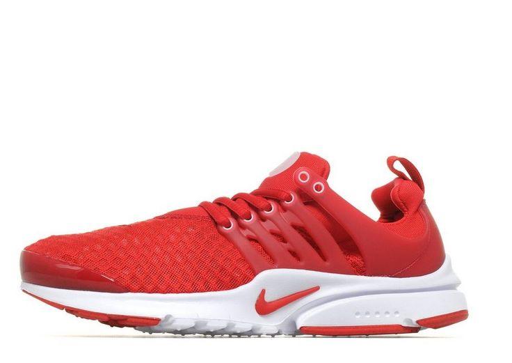 Nike Presto BR Junior | JD Sports