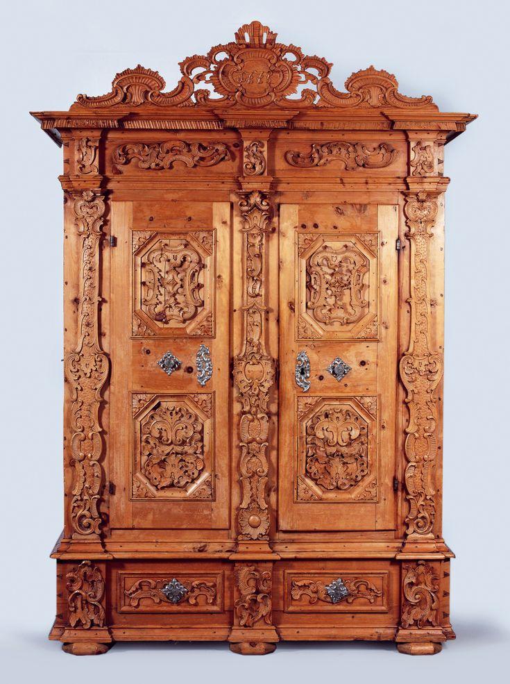 les 1425 meilleures images du tableau historische m bel. Black Bedroom Furniture Sets. Home Design Ideas
