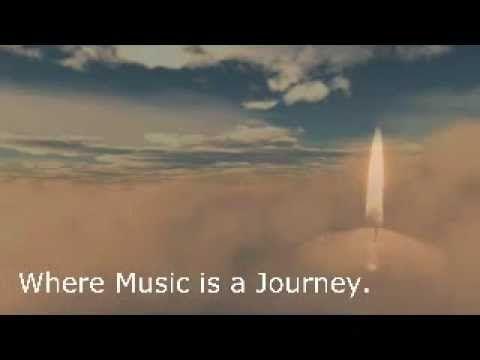 The Best Instrumental Worship Music [ Brand New Music 2012] (+playlist)