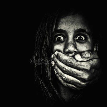 Картинки по запросу ужас в фотографии | Фотографии ...