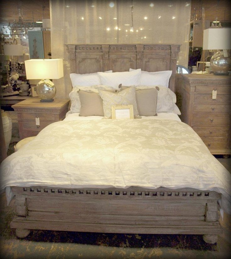 134 Best Gray Washed Furniture Images On Pinterest Diy Chairs And For Women