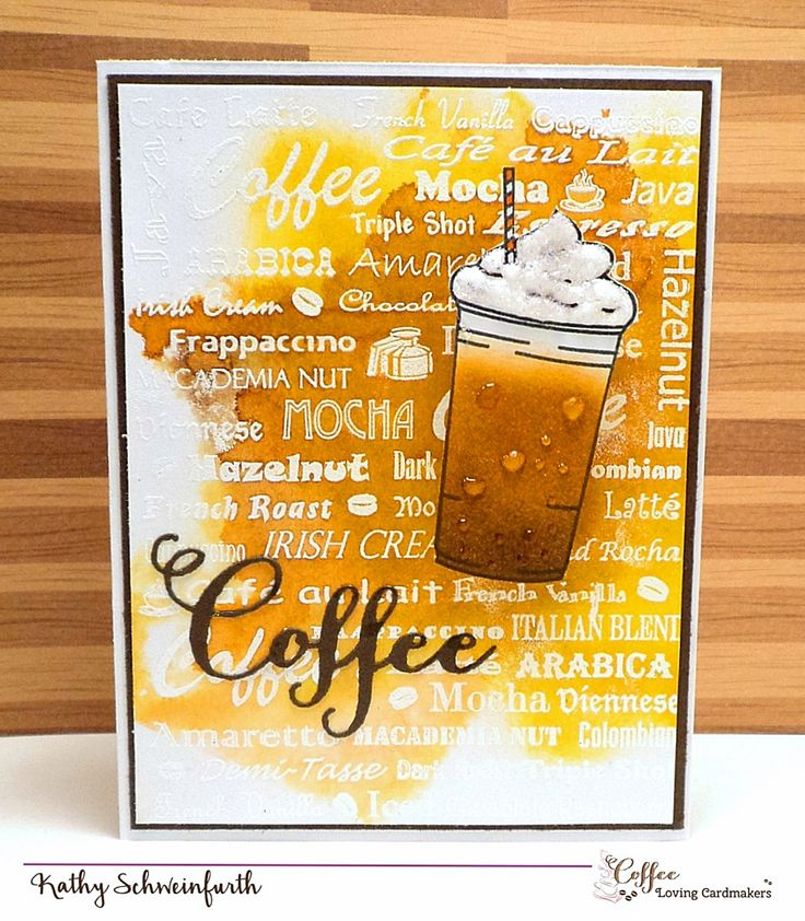 coffee-loving-cardmarkers-10-29-16-a