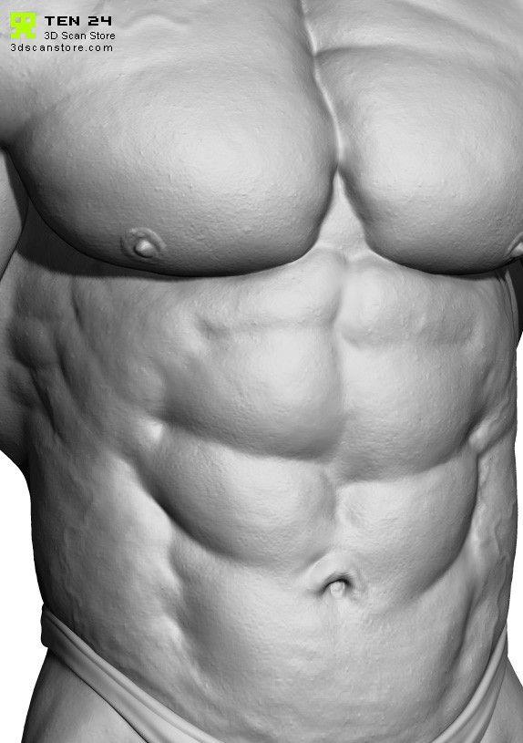 bodybuilder_07.jpg (574×815)