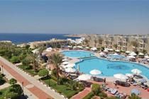 All Inclusive Deals Top Holiday Offers AA Grand Oasis Resort Sharm El Sheikh | Egypt 5 star5 star Departing 16 Apr '15 All Inclusive, 7 nights, from Luton More Info Was £468.75 pp Now £375.00 pp   Book Now