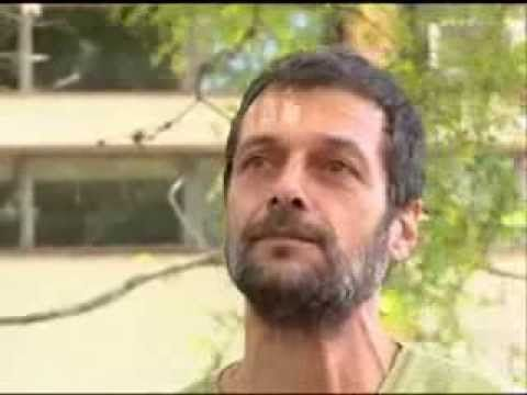 Eduardo Marinho - Sistema Politico Brasileiro
