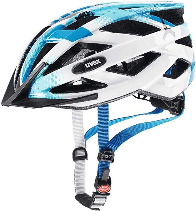 Leicht Und Komfortabel Sport Freizeit Sport Radsport Helme Zubehor Kinder Jugendhelme In 2020 Fahrradhelm Helm Kinderfahrrad