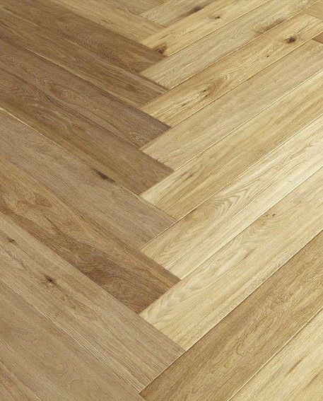 77 Best Images About Timber Flooring On Pinterest