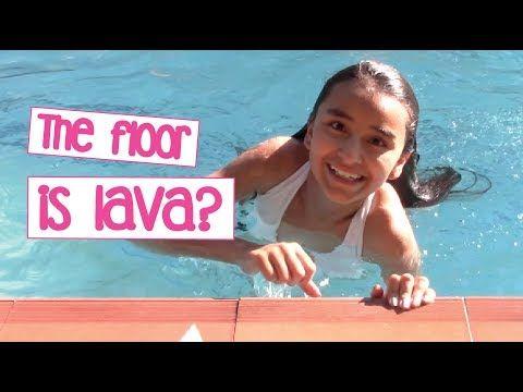 EL SUELO ES LAVA? - Sophie Giraldo - VER VÍDEO -> http://quehubocolombia.com/el-suelo-es-lava-sophie-giraldo    Vlog #18 Mis Sophers hermos@s les muestro lo que hago en mis días de descanso, también ando jugando ¨The floor is lava¨ cuéntenme si también les gusta ese juego, besos! Mi canal principal:  ♡ ♡ ♡ ♡ ♡ ♡ ♡ ♡ ♡ ♡ ♡ ♡ ♡ ♡ ♡ ♡ ♡ ♡ ♡ ♡ ♡ ♡ ♡ ♡ Instagram: Twitter: Facebook: Musical.ly:...