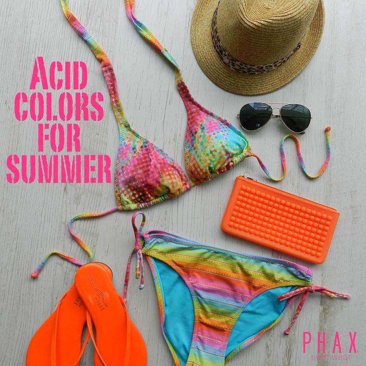 Swimwear+summertrendy