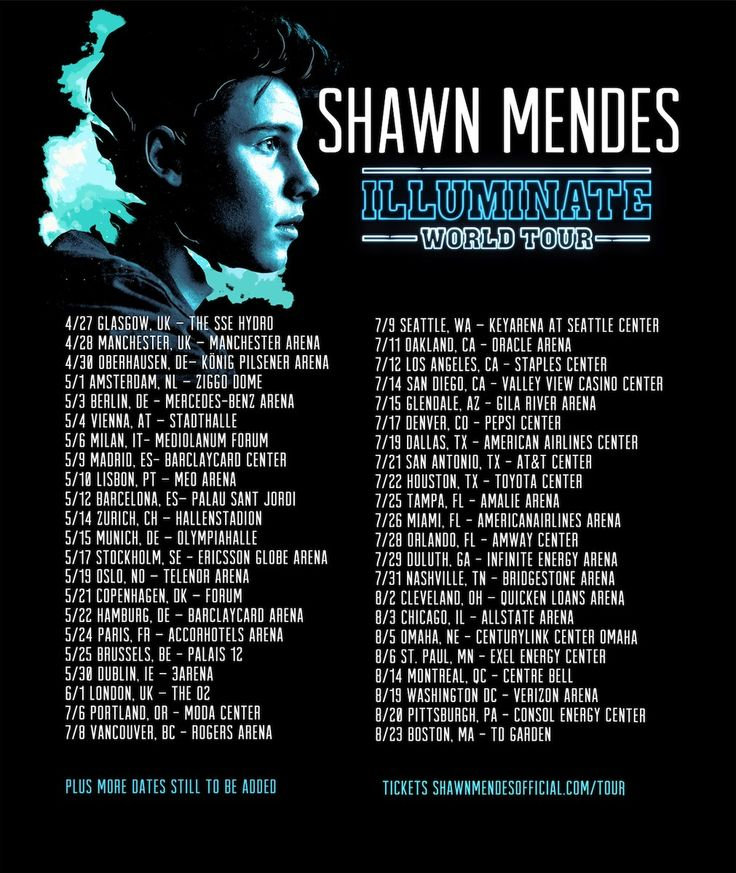 Shawn Mendes (@ShawnMendes)   Twitter
