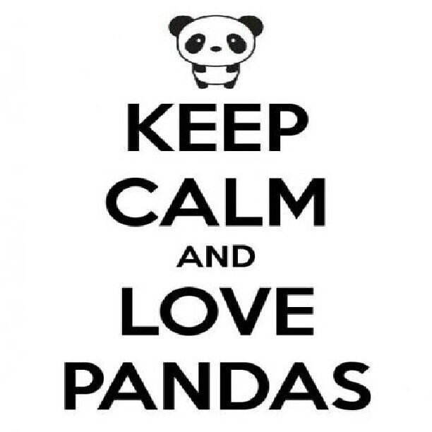 Love this!!!!!!!!!!!!!!!!!!!!!!!!!!!!!!!!!!!!!!!!!!!!!!!!!!!!!!!!!!!!!!!!!!!!!!!!