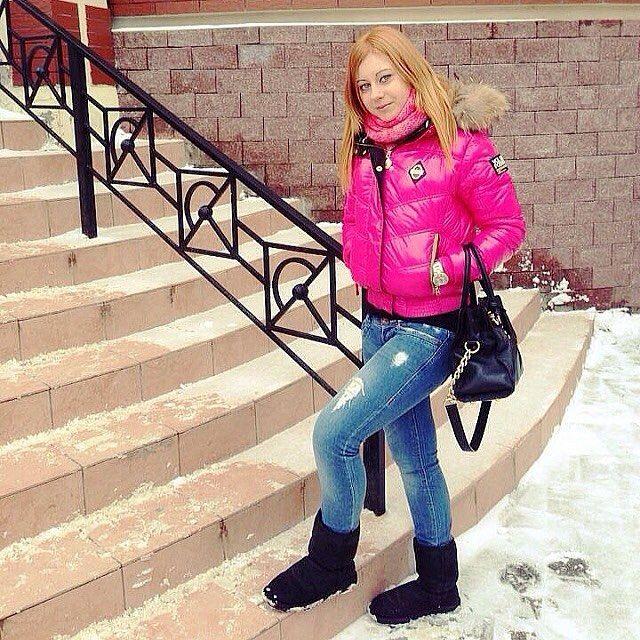 #nickelson #jacke #jacket #downjacket #daunenjacke #winterjacke #winter #cold #mantel #daunenmantel #downcoat #moncler #doundoune #jas #jassen #winterjas #coat #colors #girl #women #fashion #brands #pufferjacket #love #style #dress #cute #beautiful #shopping