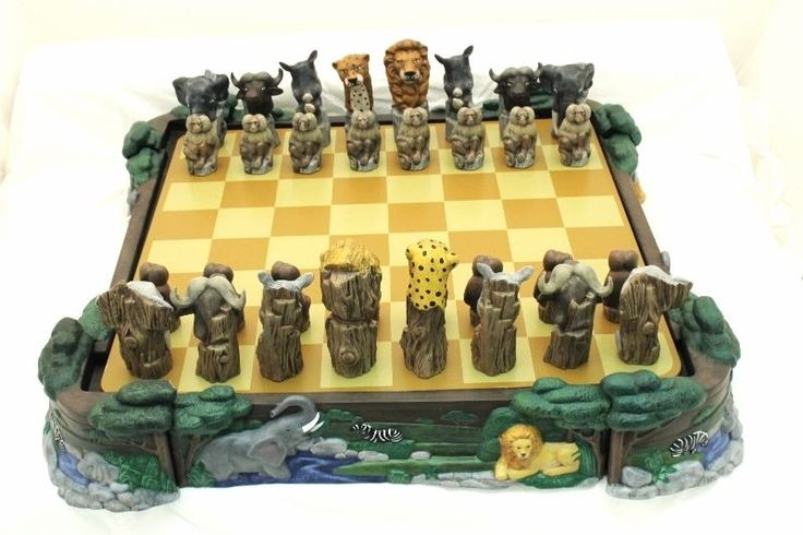 31 best images about ceramic chess set ideas on pinterest - Ceramic chess sets for sale ...