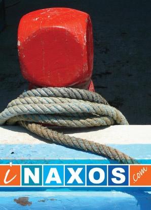 inaxos postcard