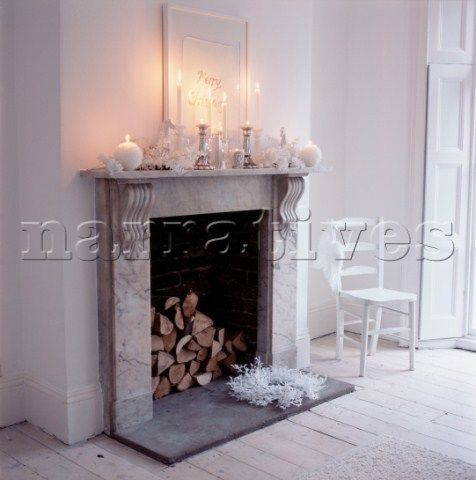 Cute fireplaces interiors amp home ideas pinterest