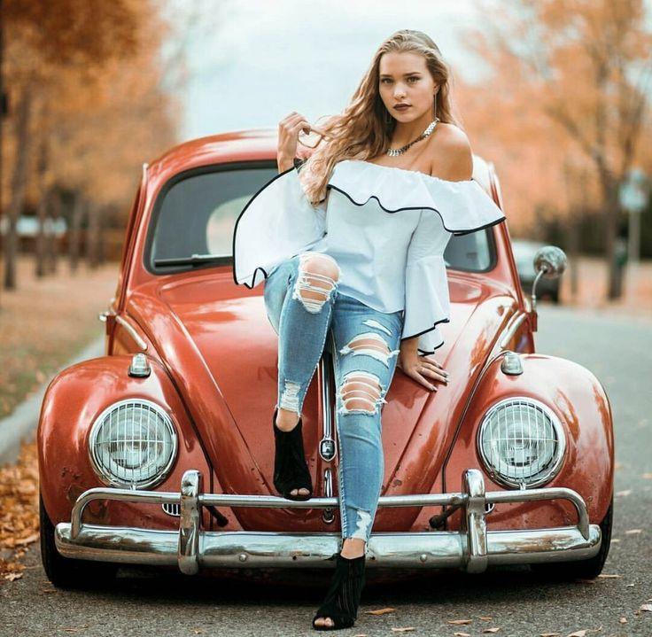 pin  marko  vdub vw cars vw volkswagen antique cars