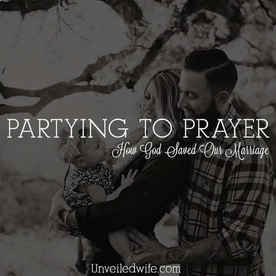 """Partying To Praying: How God Saved My Marriage --- In my book, The Unveiled Wife, specifically in Chapter 25 """"The Getaway"""" I mention a story from my marriage where my husband and I had the opportunity to photograph a wedding in Maui. We were looking forward to the joyous celebration we would d… Read More Here unveiledwife.com/..."""
