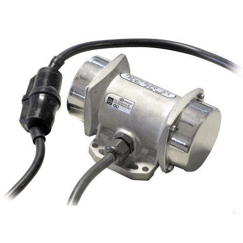 Speciális hajtás-Vibromotor