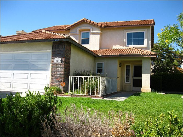 $339,000 - Temecula, CA Home For Sale - 31860 Calle Redondela -- http://emailflyers.net/38836