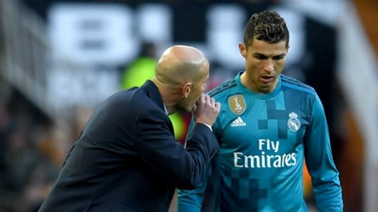 ICYMI: Real Madrid Team News: Injuries, suspensions and line-up vs Alaves