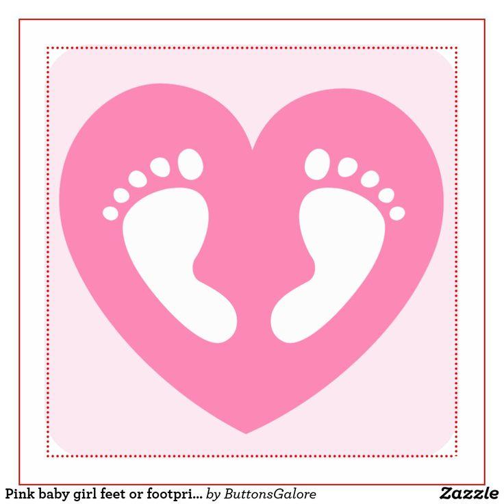 les_pieds_ou_les_empreintes_de_pas_roses_de_bebe_a_badge-r7021f9b5bcd04e42b1a8f6ed1258af6a_x7kru_1024.jpg 1,106×1,106 pixels
