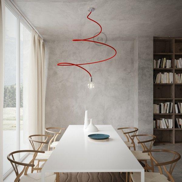 5581 best light images on Pinterest Light design, Lighting - led strips k che