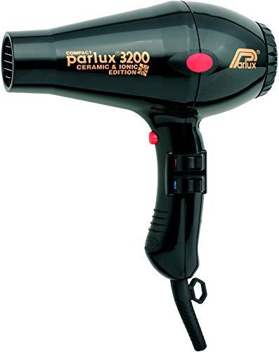 New Parlux 3200 Ceramic Ionic Hair Dryer online