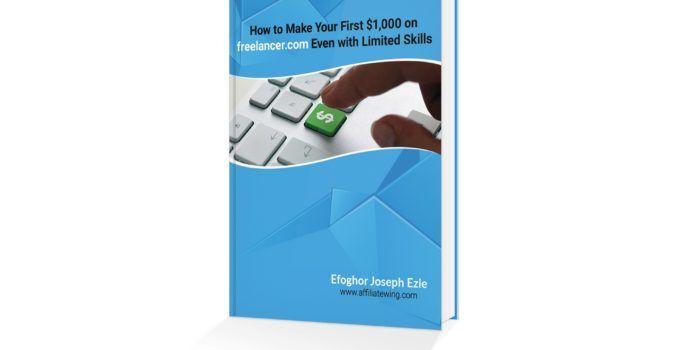 """alt=""""how to make your first $1,000 on freelancer.com"""""""