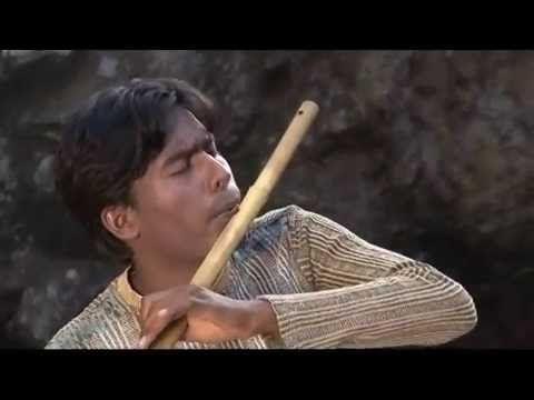 Ho Ama Lithur Serenj (Full Song| Dilip & Rani | Mogod Dular | Rahala Ent...