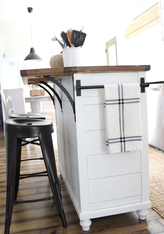 Kitchen Cabinet Types - CLICK THE PIC for Lots of Kitchen Cabinet