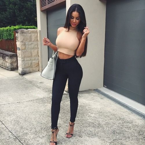 | Liked by - http://www.chinasalessite.com – Wholesale Women's Clothes,Wholesale Women's Apparel & Accessories