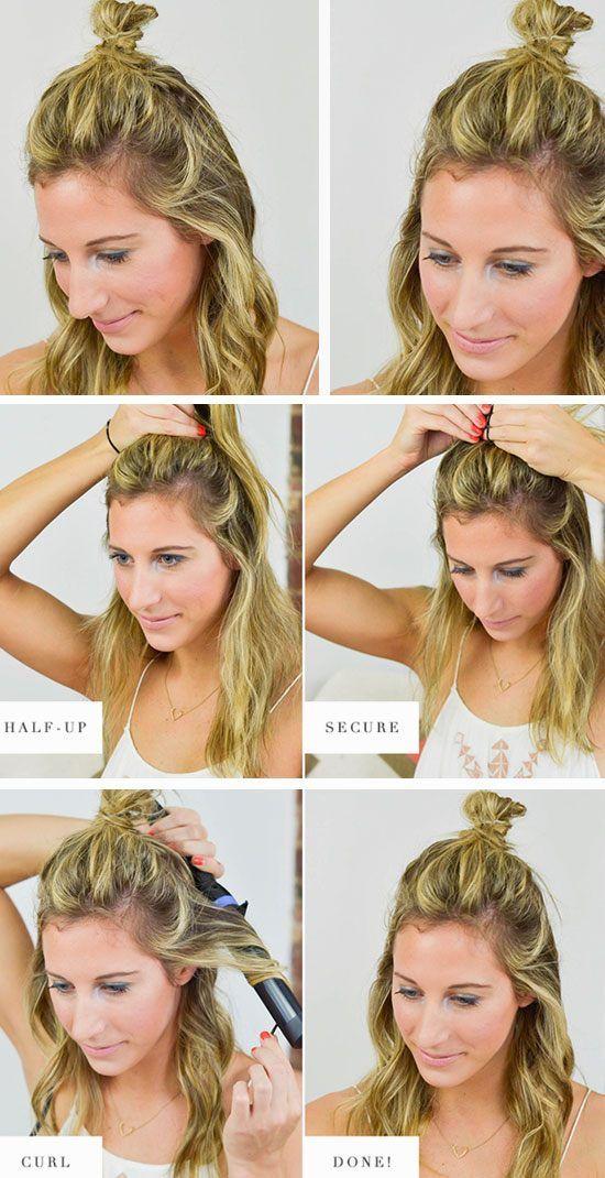 23 Easy Festival Hairstyles For Short Hair Hair Styles Festival Hair Short Hair Styles